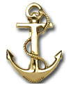hotel golden anchor